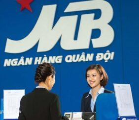 MBbank đăng ký số tài khoản đẹp