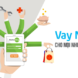 Doctor Dong Vay Tiền Online 0% Lãi Suất Doctordong