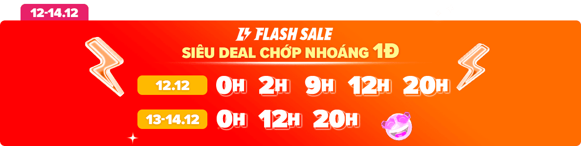 flash-sale-lazadaflash-sale-lazada